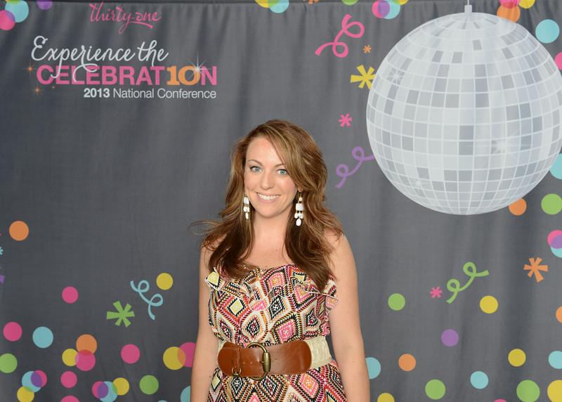 NC '13 Awards - A2 - II-356_42992.jpg