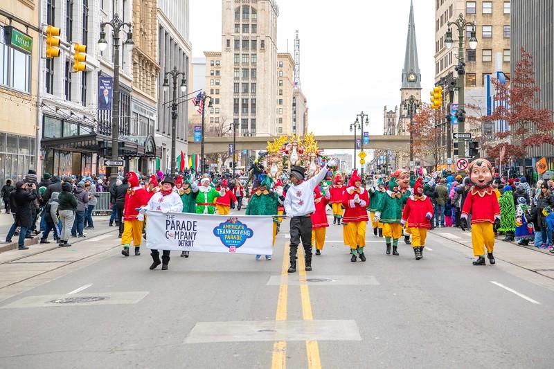 Parade2018-616.jpg