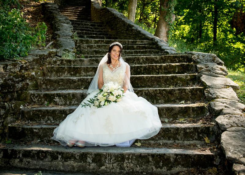 Guarino-Wedding-0232.jpg