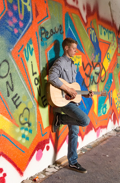 Andrew-Rubber-Bowl-Graffiti-guitar-akron.jpg