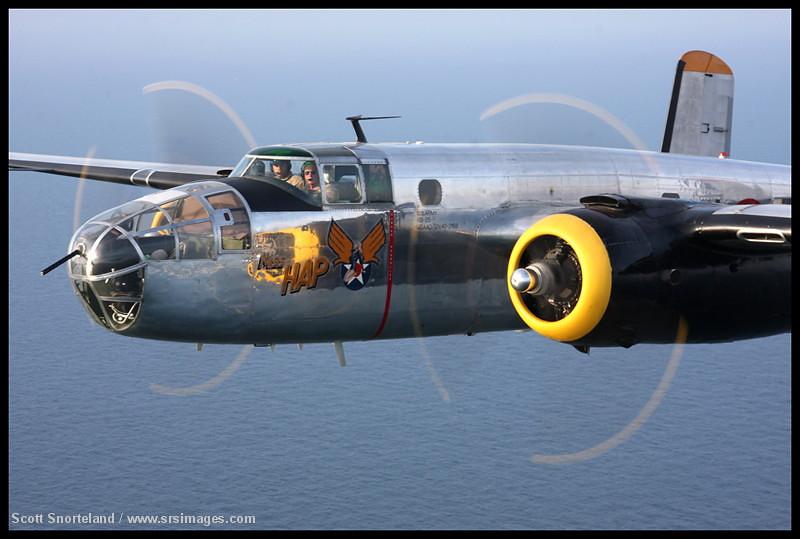 Z B-25 Photo Scott Snorteland 469 rts.jpg