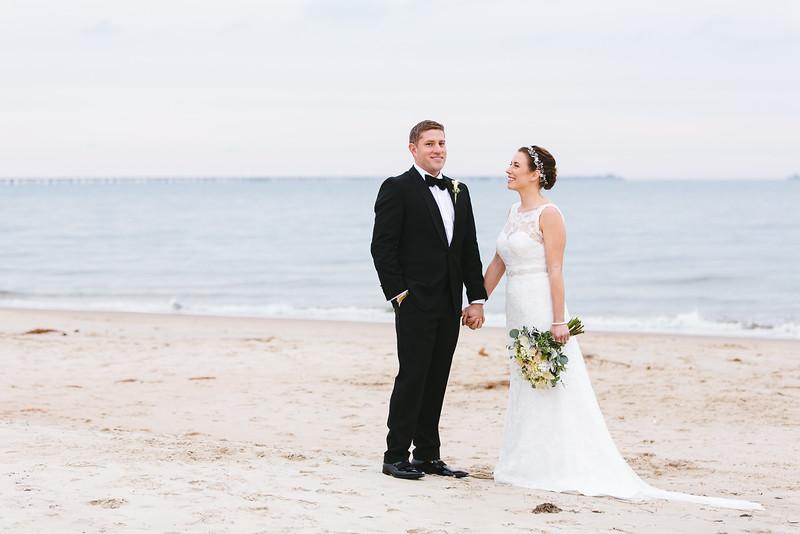 wedding-photography-223.jpg