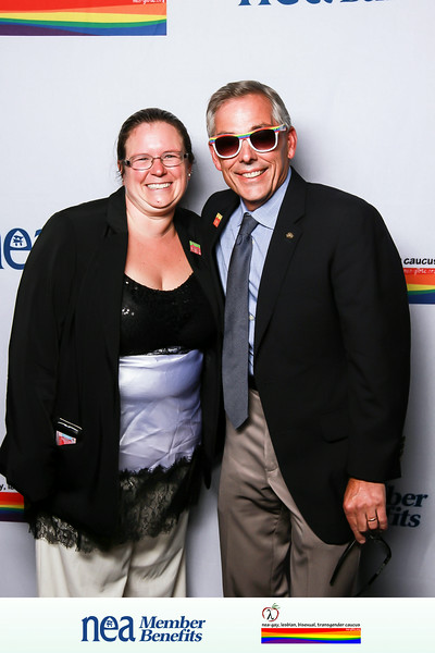 GEA GLBT AWARDS 2014 DENVER-3229.jpg