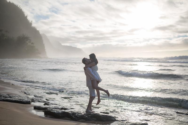 kee-couple-kauai-57.jpg