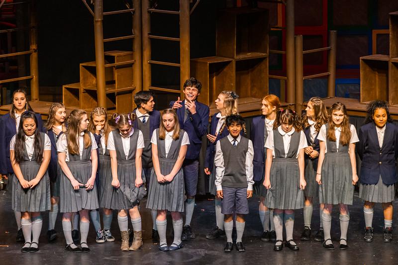 Matilda - Chap Theater 2020-117.jpg