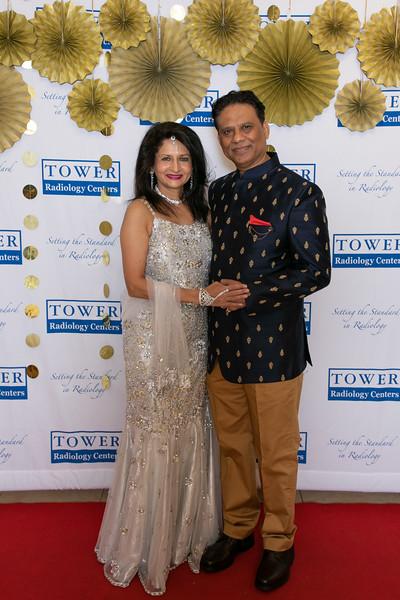 Tower Radiology Diwali Celebration  2019