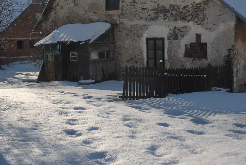 Bayerisch Eisenstein 33 Javorná.jpg