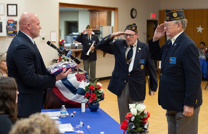 Veterans Celebration_MJSC_2019_080.jpg