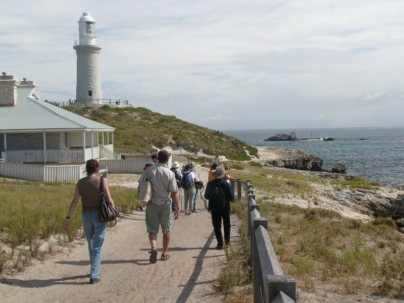 20060423_1906