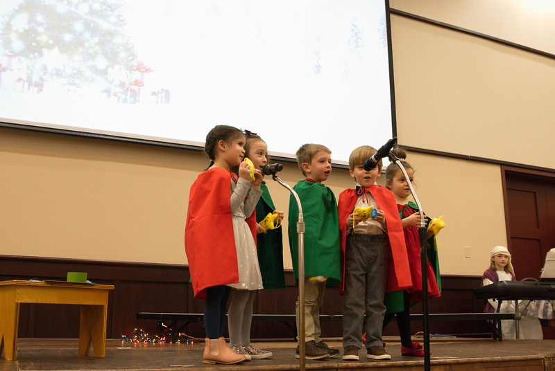 2019-12-15-Christmas-Pageant_015.jpg