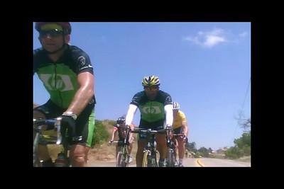 RBCyclists