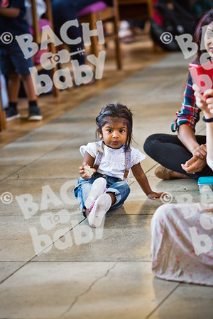 Bach to Baby 2017_Helen Cooper_Croydon_2017-07-176.jpg