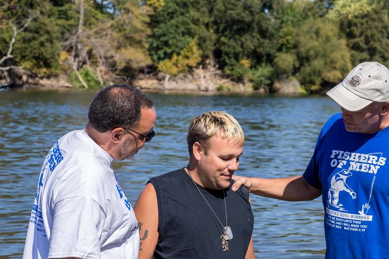 Fishers of Men Baptism 2019-43.jpg