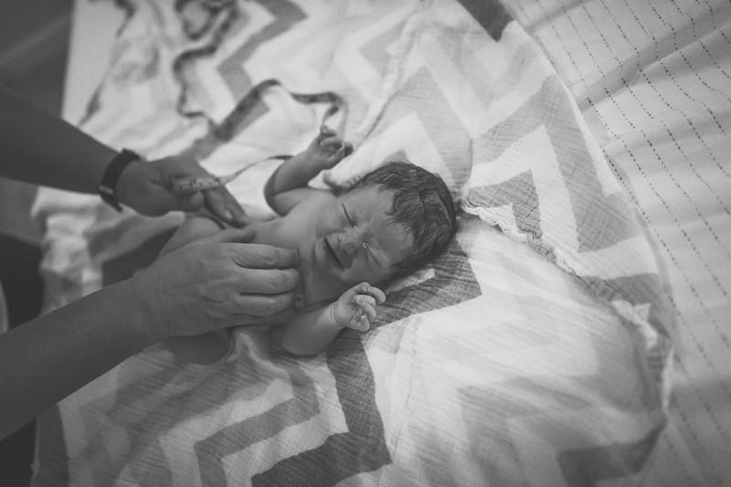 Erin's Home Birth-342.jpg