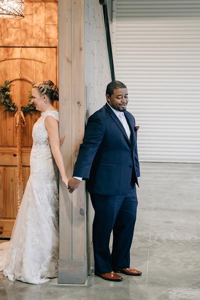 Shervington-Wedding-102.JPG