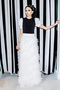 Alice + Olivia - Stacey Bendet
