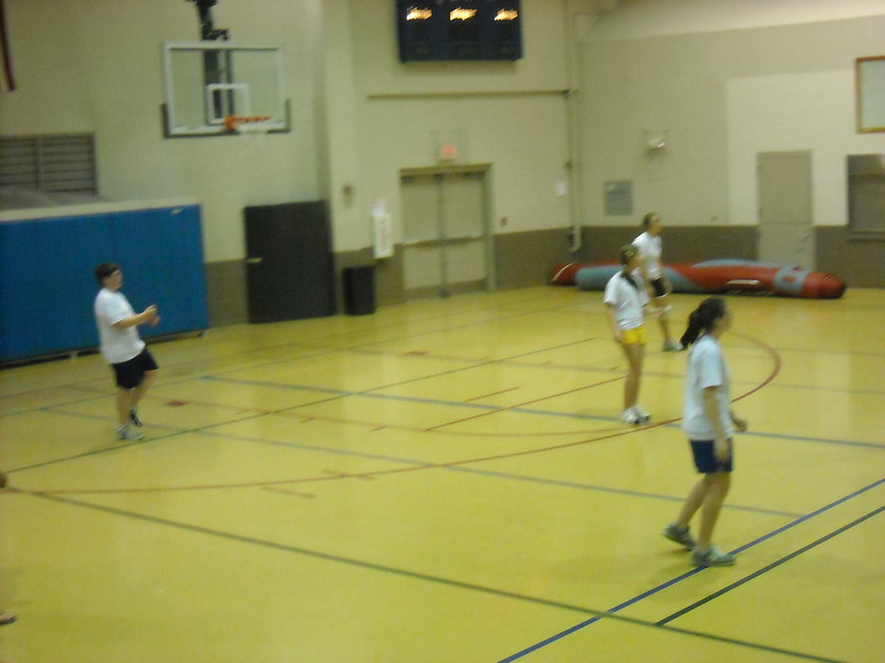 volleyball game 028.JPG
