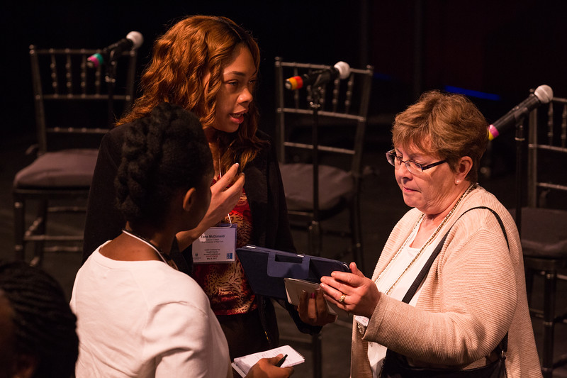 LS 61-2017 Health Equity Now Conference_IMG_0138.jpg