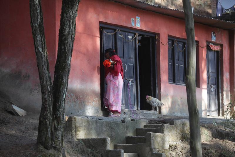 NepalBest44.jpg