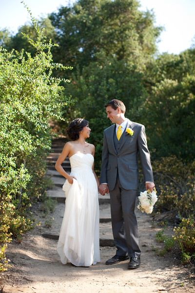 Lauren & Tyler Wedding-0555.jpg