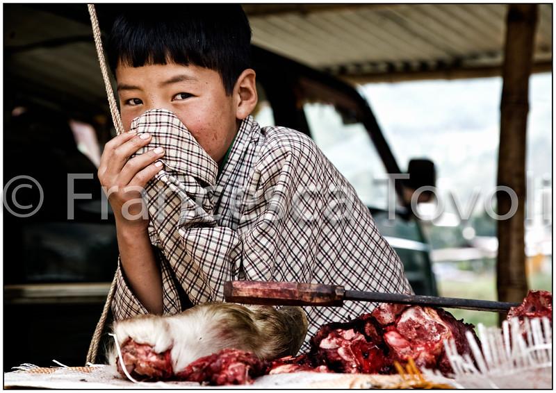 Bhutan1_088.jpg