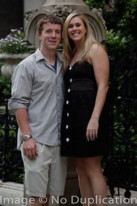 Betsey & Michael