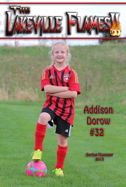 Addison Flames.jpg