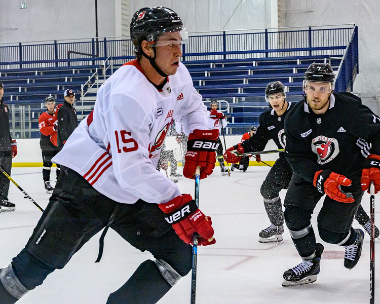 NJ Devils at NAVY Hockey-75.jpg