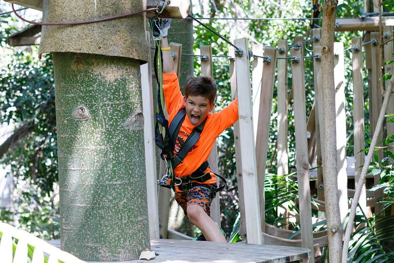 2016.06.01 Safari Park 0184.jpg