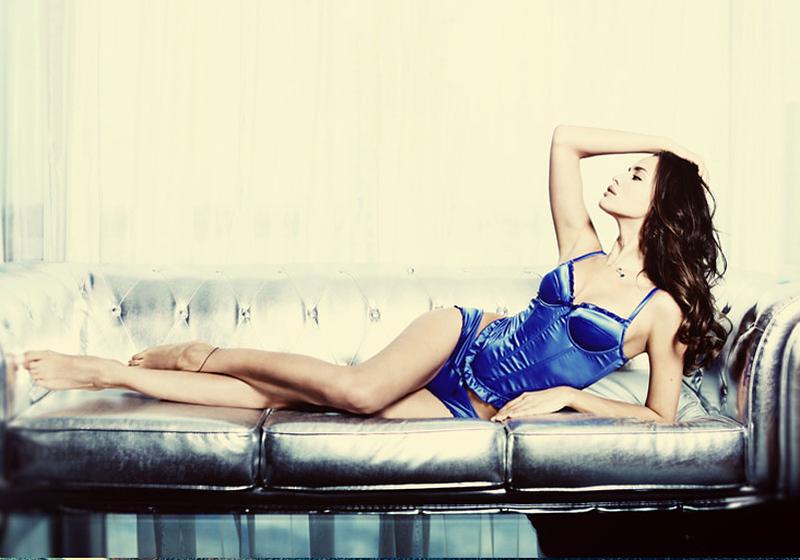 Hair-Stylist-Damion-Monzillo-Celebrities-Celebrity-Creative-Space-Artists-Management-Irina-Shayk-NY-Post.jpg