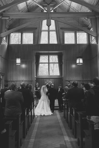 unmutable-wedding-j&w-athensga-0416-2.jpg
