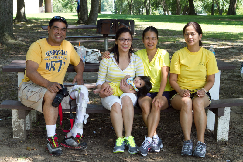 Family Day 2013_003.jpg