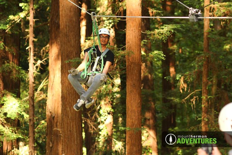redwood_zip_1528412761811.jpg