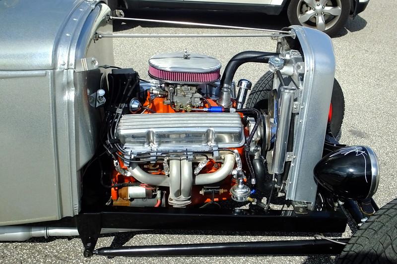 DSCF4390.jpg