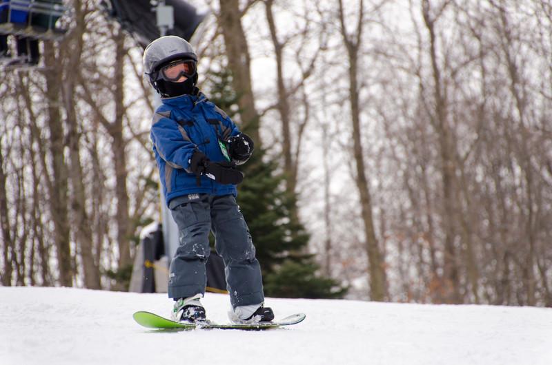 Snow-Trails-5180.jpg