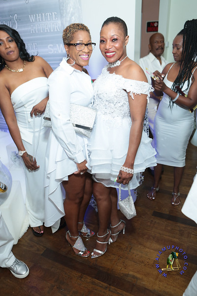 SHERRY SOUTHE WHITE PARTY  2019 re-309.jpg