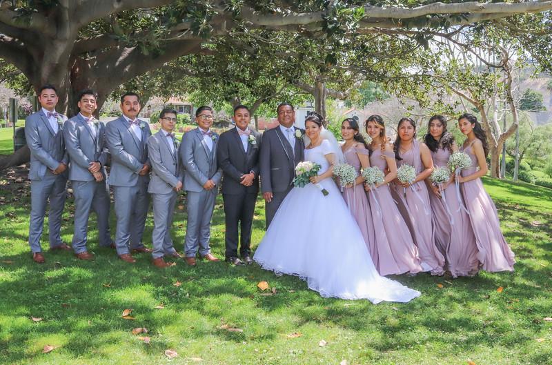 A&F_wedding-306.jpg