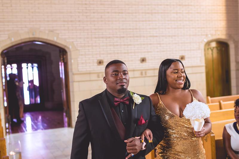 Benson Wedding-J-0312.jpg