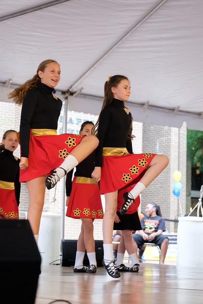 20180922 156 Reston Multicultural Festival.JPG