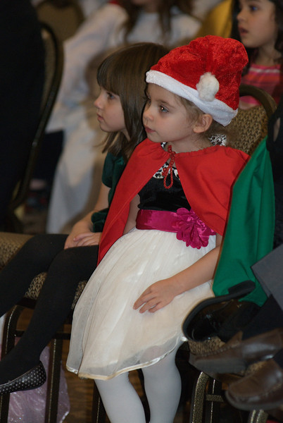 2013-12-22-Christmas-Pageant_323.jpg