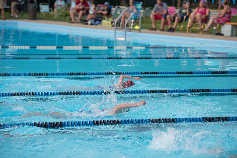 lcs_swimming_kevkramerphoto-773.jpg