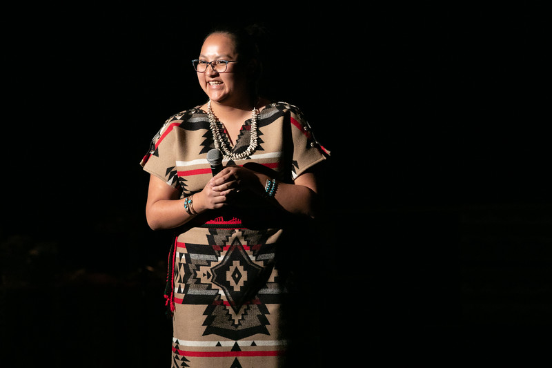 Miss Native Dixie State Pagent-6286.jpg