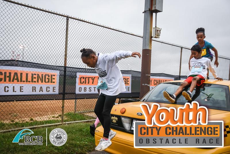 YouthCityChallenge2017-236.jpg