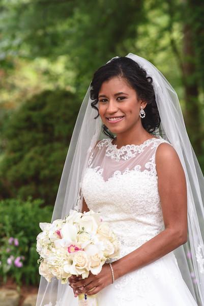 20150808-D and J Wedding-511-2.jpg