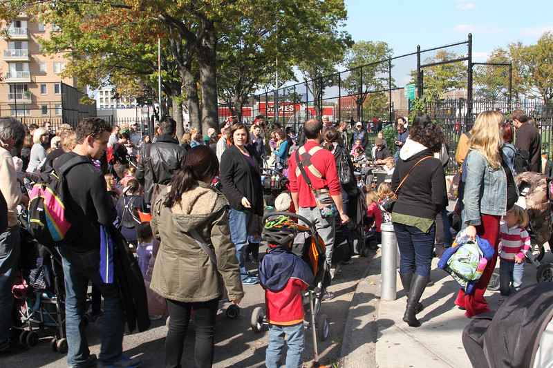 2011.10.23.Harvest Festival.f-3.jpg
