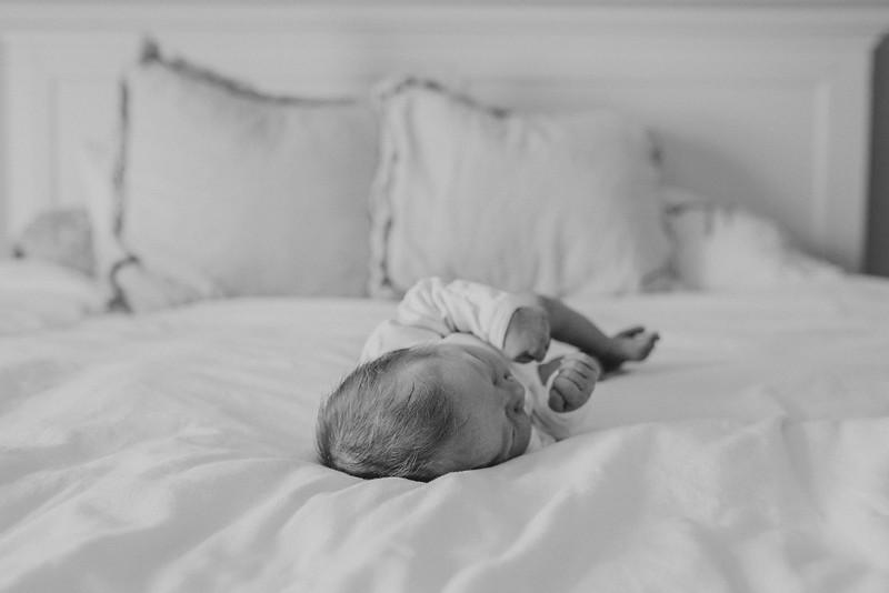 Carter_Newborn-0032-2.jpg