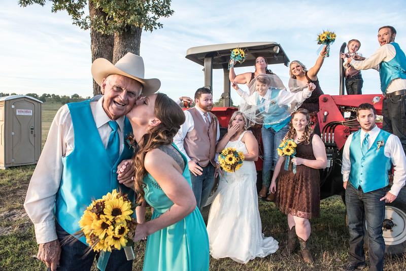 wedding_101-2.jpg
