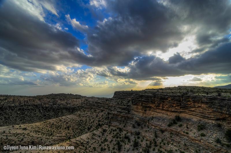 Oman-Jebel Akhdar--2.jpg