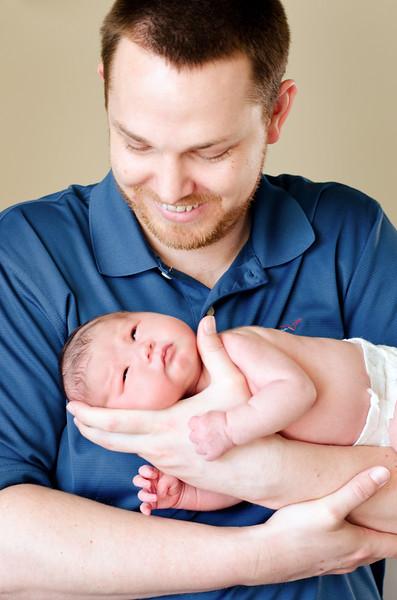 Harper Newborn-42.jpg