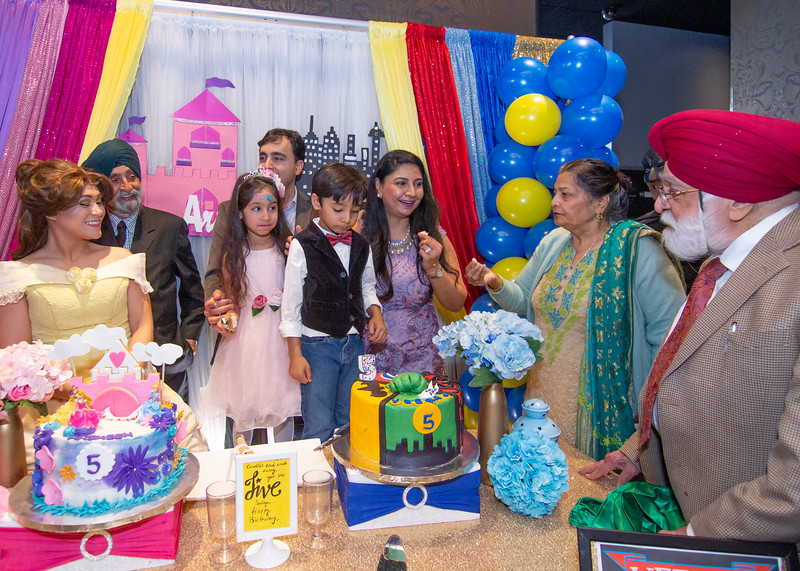 2020 02 Arsheen and Veeraj 5th Bday Party 242.jpg